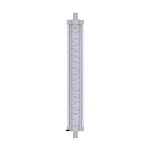 Aquatlantis Aquatlantis Easy LED Universal 2.0 Freshwater 438 mm