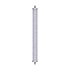 Aquatlantis Aquatlantis Easy LED Universal 2.0 Freshwater 590 mm