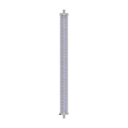 Aquatlantis Aquatlantis Easy LED Universal 2.0 Freshwater 742 mm