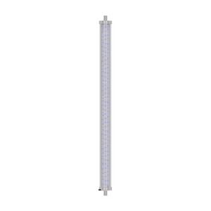Aquatlantis Aquatlantis Easy LED Universal 2.0 Freshwater 849 mm