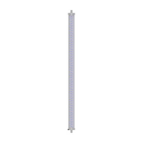 Aquatlantis Aquatlantis Easy LED Universal 2.0 Freshwater 1047 mm