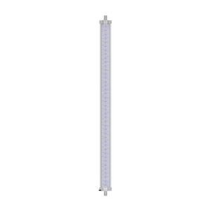 Aquatlantis Aquatlantis Easy LED Universal 2.0 Freshwater 895 mm