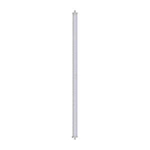 Aquatlantis Aquatlantis Easy LED Universal 2.0 Freshwater 1450 mm