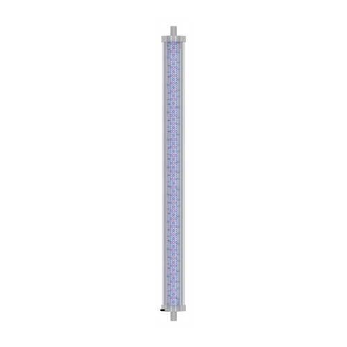 Aquatlantis Aquatlantis Easy LED Universal 2.0 Marine and Reef 742 mm