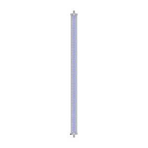 Aquatlantis Aquatlantis Easy LED Universal 2.0 Marine and Reef 1047 mm