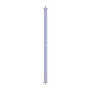 Aquatlantis Aquatlantis Easy LED Universal 2.0 Marine and Reef 1200 mm