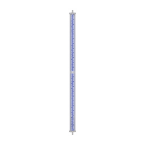 Aquatlantis Aquatlantis Easy LED Universal 2.0 Marine Blue 1200 mm