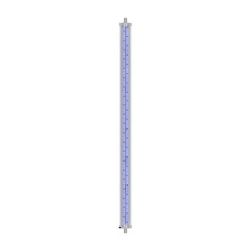 Aquatlantis Aquatlantis Easy LED Universal 2.0 Marine Blue 1047 mm