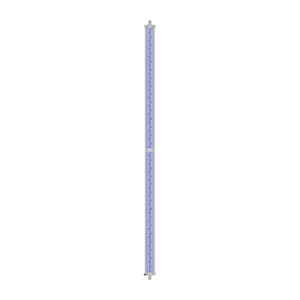 Aquatlantis Aquatlantis Easy LED Universal 2.0 Marine Blue 1450 mm
