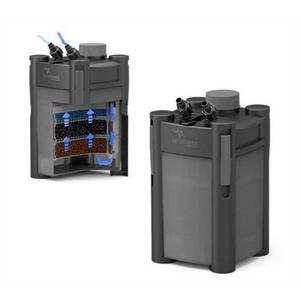 Aquatlantis Aquatlantis extern filter Cleansys pro 730 tot 730 l/h
