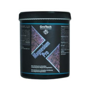 Grotech Grotech Magnesium pro 1 kg