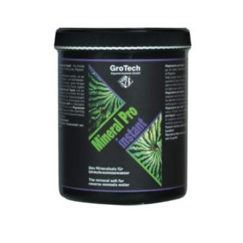 Grotech Grotech Mineral pro 1 kg