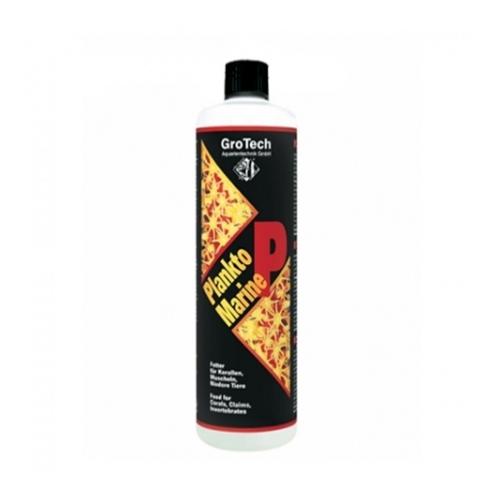 Grotech Grotech PlanktoMarine p 500 ml
