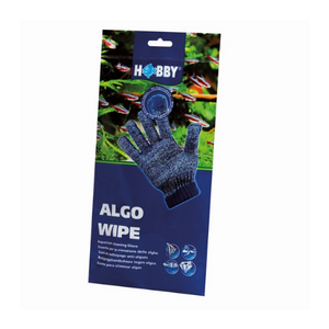 Hobby Hobby Algo Wipe