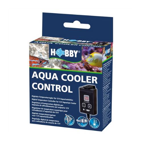 Hobby Hobby Aqua cooler controller