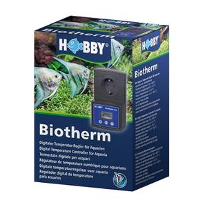 Hobby Hobby Biotherm eco temperatuurregelaar