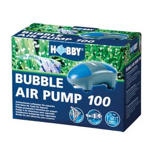 Hobby Hobby Bubble Air Pump 100
