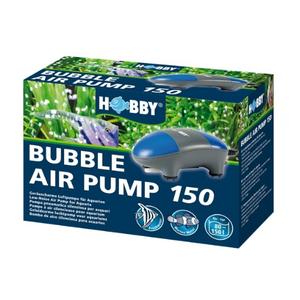 Hobby Hobby Bubble Air Pump 150