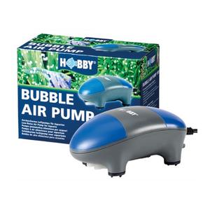 Hobby Hobby Bubble Air Pump 400