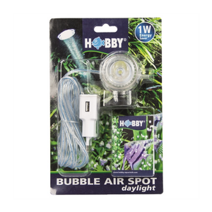 Hobby Hobby Bubble Air Spot daylight