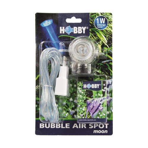 Hobby Hobby Bubble Air Spot Moon