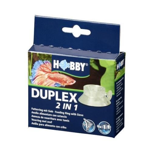 Hobby Hobby Duplex 2 in 1