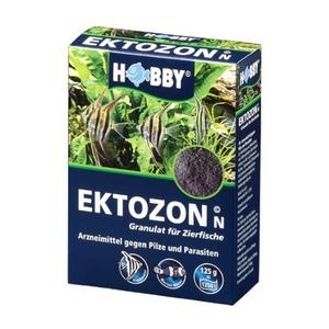 Hobby Hobby Ektozon 125 g