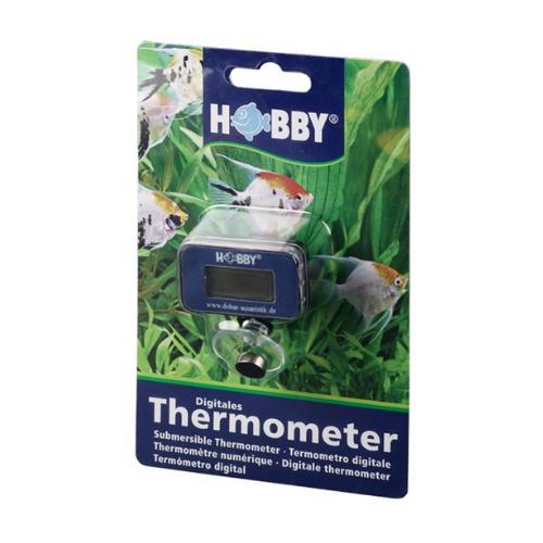 Hobby Hobby Digitale Thermometer