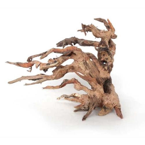 HS Aqua HS Aqua Bonsai Kirin Wood l 22x12x28 cm