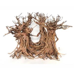 HS Aqua HS Aqua Bonsai Dancing Wood l 40x42x50 cm