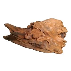 HS Aqua HS Aqua Driftwood s 10-20 cm