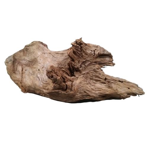HS Aqua HS Aqua Driftwood xl 35-55 cm