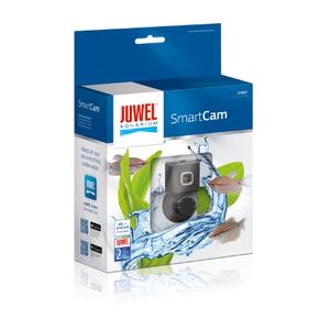 Juwel Juwel Smartcam onder watercamera