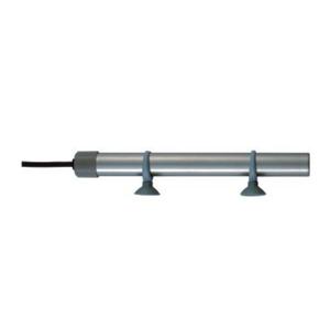 Schego Schego Titanium heater 300 w 250 mm