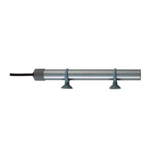 Schego Schego Titanium heater 600 w 350 mm