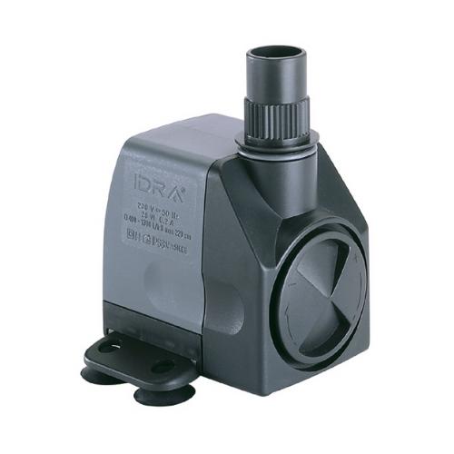 Sicce Sicce Easyline Idra pump 1300 l/h 1.5 mtr kabel 230v