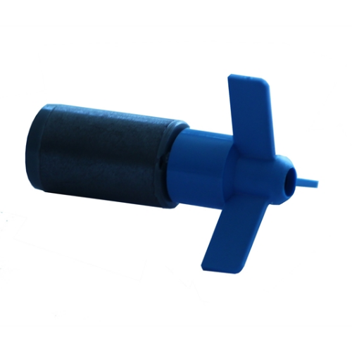 Sicce Sicce Idra rotor