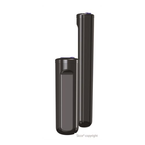 Sicce Sicce Jolly 20w mini plastic heater 1.5 mtr kabel