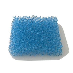 Sicce Sicce Micra-Micraplus/co2 life sponges (10 units)