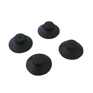 Sicce Sicce Micra-Micraplus & Nova suction cups (20 units)