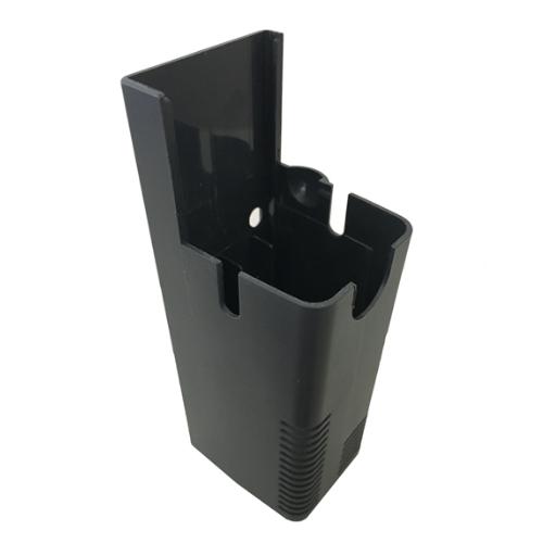 Sicce Sicce Micron filter body (5 units)