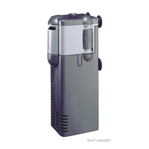 Sicce Sicce Micron internal filter 300 l/h 1.5 mtr kabel