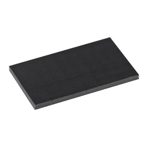 Sicce Sicce Mi-Mouse anti vibration support