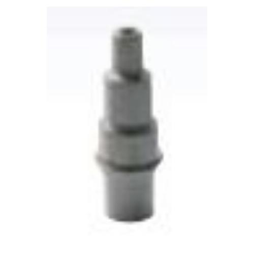 Sicce Sicce Micra-Micraplus 3-step hose connector adapter (5 units)