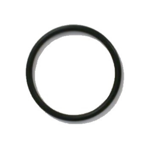 Sicce Sicce Syncra Silent 1.5 o-ring