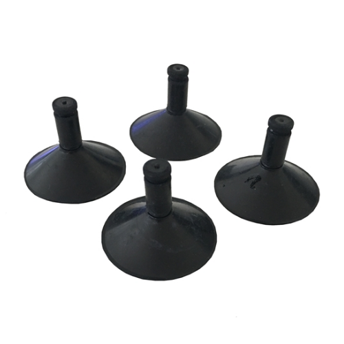 Sicce Sicce Syncra Silent 2.0-5.0 suction cups (4 units)