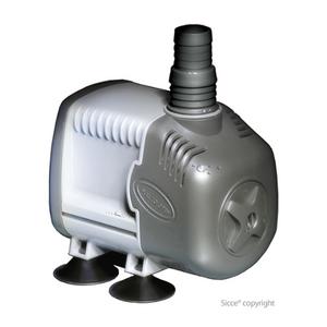 Sicce Sicce Syncra Silent pump 2.5 - 2400 l/h 230v 2.2 mtr kabel