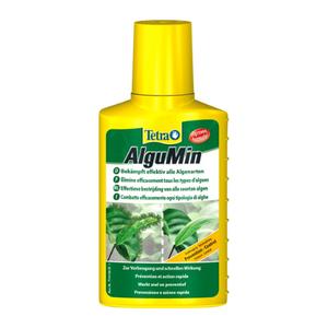 Tetra Tetra Aqua Algumin 100 ml