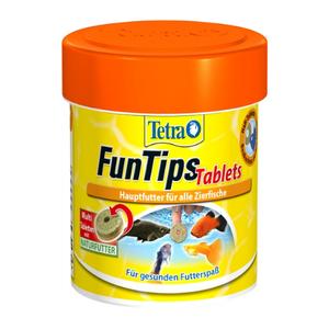 Tetra Tetra Fun Tips 75 st.