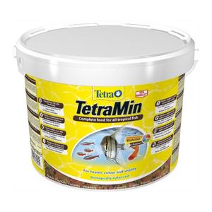 Tetra Tetra Min 10 l